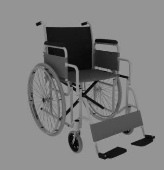 Planospara author at planos de casas planos de construccion p gina 789 de 3212 - Tamano silla de ruedas ...