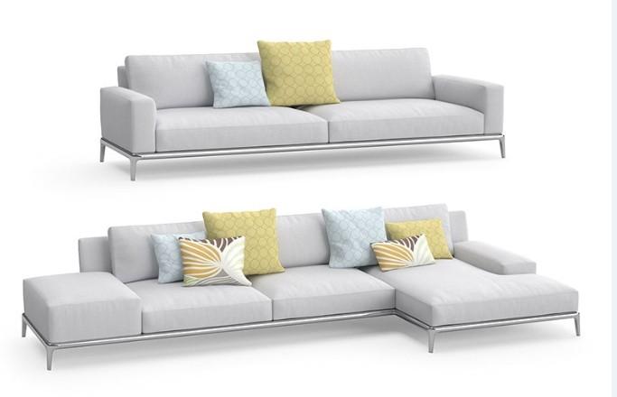 Planos de sofa 3d en 3ds sillones 3d muebles for Planos de sillones