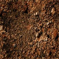 imagen Tierra, en Tierra - Texturas