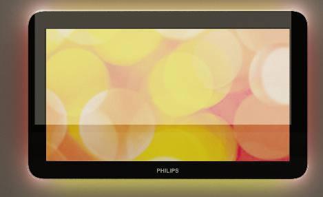 imagen Tv plasma 3d, en Electrodomésticos - Muebles equipamiento