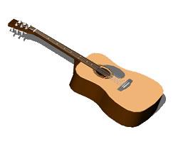 imagen Viola, en Instrumentos musicales - Muebles equipamiento