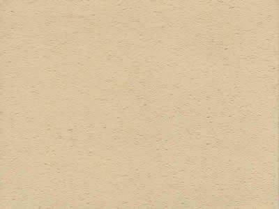 Acabado cemix beige, en Revoques y estucos – Texturas