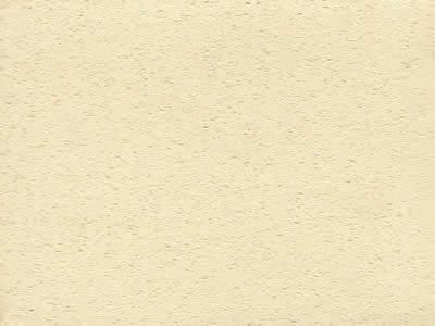 Acabado cemix crema, en Revoques y estucos – Texturas