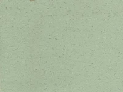 Acabado cemix menta, en Revoques y estucos – Texturas