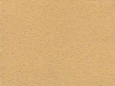 Acabado cemix paja, en Revoques y estucos – Texturas