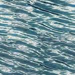 Agua, en Agua – Texturas