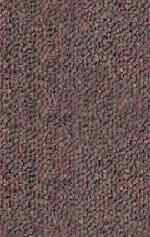 Alfombra, en Pisos varios – Texturas