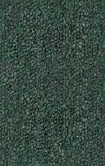 imagen Alfombra, en Pisos varios - Texturas