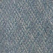 imagen Alfombra, en Tapizados - Texturas