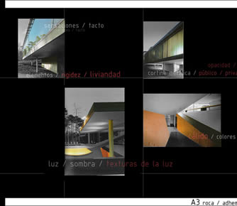 Analisis de la casa ducht de rem koolhaas, en Obras famosas – Proyectos