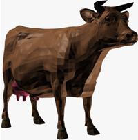 imagen Animal 3d, en Animales 3d - Animales