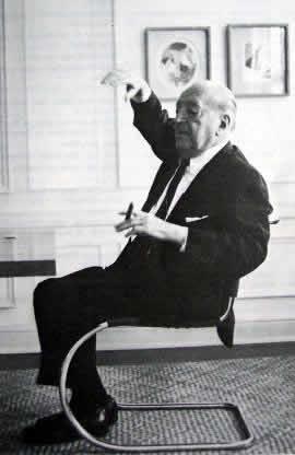 Arquitectura modernista, en Monografías guías y estudios varios – Varios