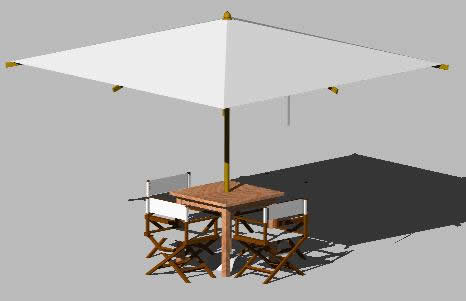 Planos de arredo da giardino 3d en equipamiento parques paseos y jardines en planospara for Arredo giardino dwg