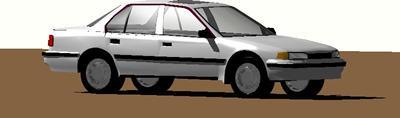 Planos de Automovil 3d, en Automóviles en 3d – Medios de transporte