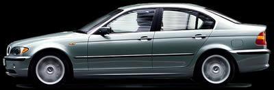 Automovil bmw perfil – fotografia con mapa de opacidad, en Automóviles – fotografías para renders – Medios de transporte