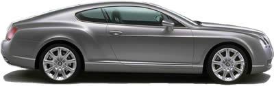 imagen Automovil, en Automóviles - fotografías para renders - Medios de transporte