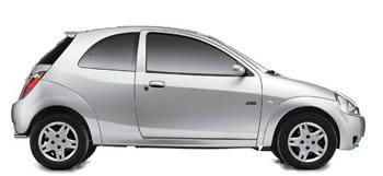 imagen Automovil - ford k, en Automóviles - fotografías para renders - Medios de transporte