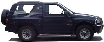 imagen Automovil - fotografia - con mapa de opacidad, en Automóviles - fotografías para renders - Medios de transporte