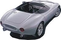 imagen Automovil - fotografia, en Automóviles - fotografías para renders - Medios de transporte