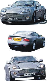 Automovil – fotografia, en Automóviles – fotografías para renders – Medios de transporte