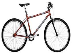 imagen Bicicleta, en Automóviles - fotografías para renders - Medios de transporte