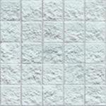 Block de concreto a la vista, en Ladrillo visto – Texturas