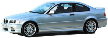 imagen Bmw. auto, en Automóviles - fotografías para renders - Medios de transporte