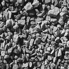 imagen Brita, en Pisos varios - Texturas
