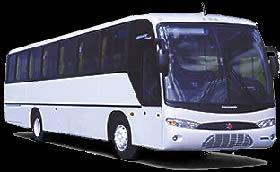 Buses, en Automóviles – fotografías para renders – Medios de transporte