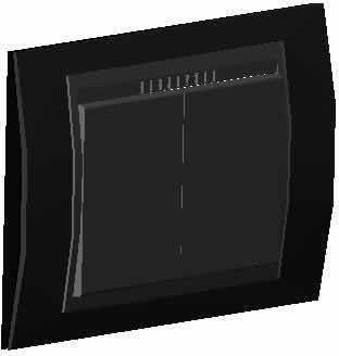 Planos de Caja de luz 3d, en Electricidad – Instalaciones