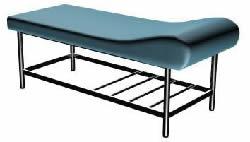 Planos de Camilla masajes, en Equipamiento – Hospitales