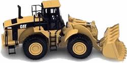 imagen Cargador cat, en Automóviles - fotografías para renders - Medios de transporte