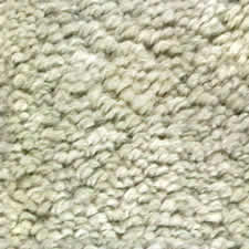 Carpet-2, en Pisos varios – Texturas