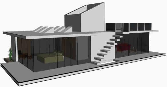 Planos para proyectos archives p gina 202 de 720 for Simulador de casas 3d gratis