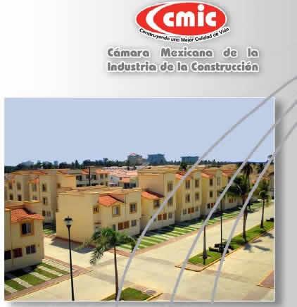 Catalogo de costos directos de vivienda 2008, en Monografías guías y estudios varios – Varios