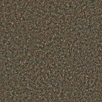 Cemento, en Revoques y estucos – Texturas