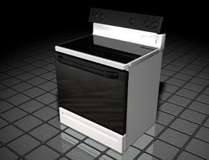 Cocina, en Cocinas – Muebles equipamiento