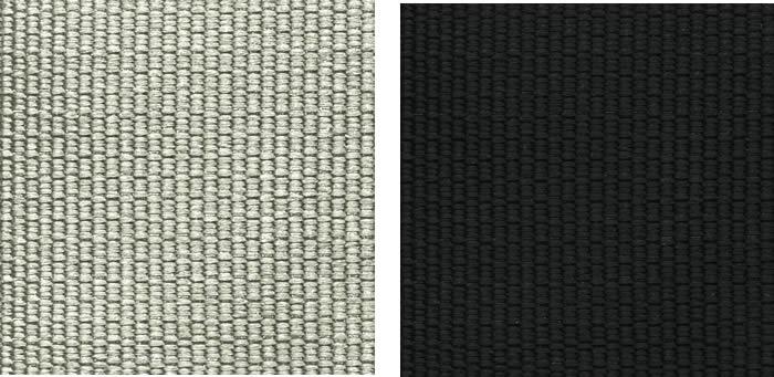 Colección de shaders para autodesk maya, en Tapizados – Texturas