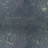 Concreto, en Hormigón – mapas de bits – Texturas