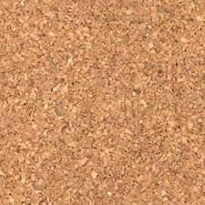 Cortica kork, en Madera – Texturas