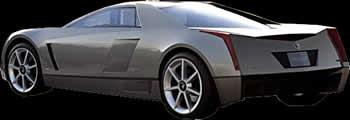imagen Coupe, en Automóviles - fotografías para renders - Medios de transporte