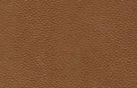 Cuero marrón, en Tapizados – Texturas