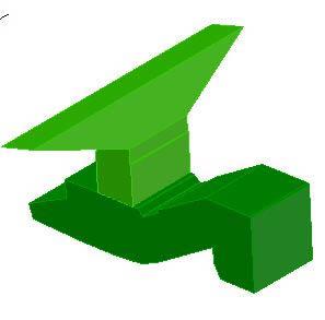 Planos de Desescoriador 3d, en Maquinaria e instalaciones industriales – Máquinas instalaciones