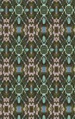 imagen Didujo para piso, en Pisos varios - Texturas