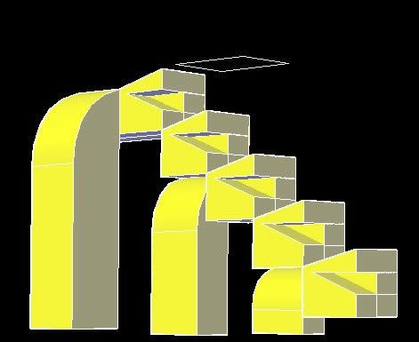 Planos de Escultura, en Esculturas – Varios