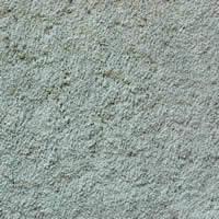 Estuco gris, en Revoques y estucos – Texturas