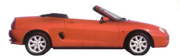 imagen Foto de automovil con mapa de opacidad, en Automóviles - fotografías para renders - Medios de transporte