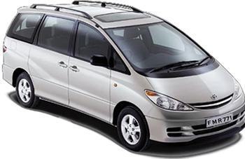 Fotografia camioneta modelo previsa, en Automóviles – fotografías para renders – Medios de transporte