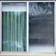 imagen Fotografía de ventanas