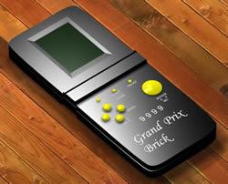 Game boy, en Juegos – Muebles equipamiento